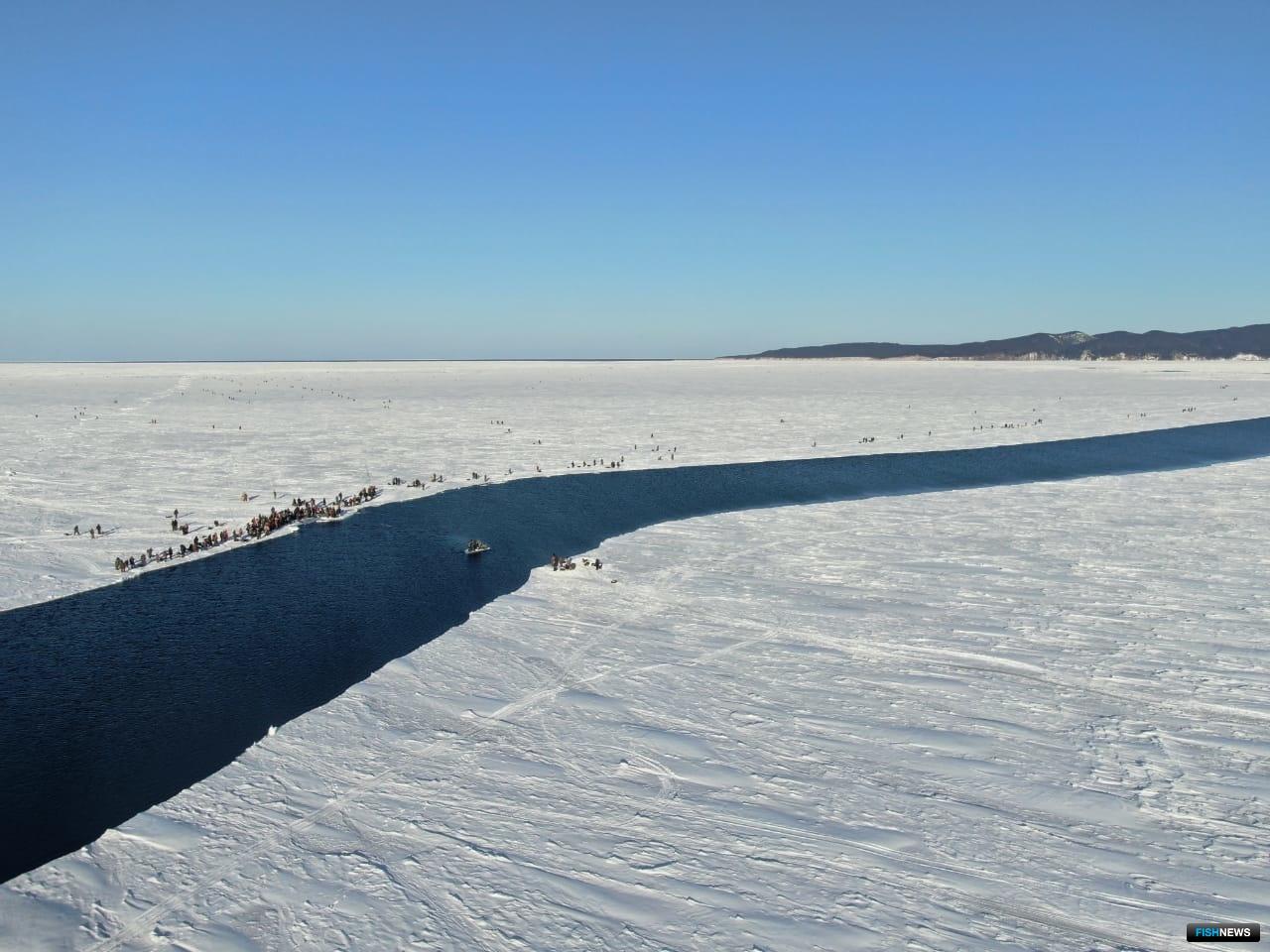 какие объемы занимают 1 кг льда кредит под залог за 1 день