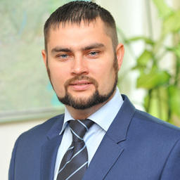 Александр МАЛКОВ