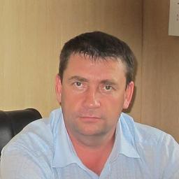 Генеральный директор компании «Нереида» Александр ЛИМЗА
