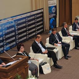 Георгий МАРТЫНОВ (АРПП): «Рыбацкая общественность обеспокоена, насколько открыто будет проходить процесс распределения ресурса