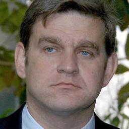 Сергей ДАРЬКИН, Президент ПАО «Тихоокеанская инвестиционная группа»