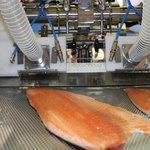 Руководство страны поручило стимулировать глубокую рыбопереработку