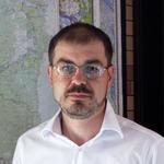 Максим БЕРГЕЛЯ