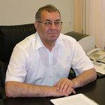 Валерий  ПАЛЬЦЕВ