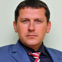 Вице-президент Ассоциации рыбопромышленников Сахалина, исполнительный директор ООО «Компания «Тунайча» Андрей КОВАЛЕНКО