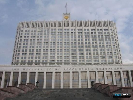 Законопроект о госконтроле должен уйти в Правительство к лету. Фото РИА «Новый день»