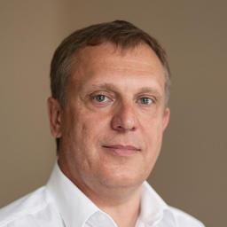 Начальник управления аквакультуры Федерального агентства по рыболовству Виктор АШАРИН