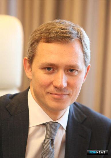 Евгений ТУГОЛУКОВ