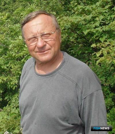 Геннадий ПОДКОРЫТОВ, генеральный директор ООО «Жилсоцсервис»