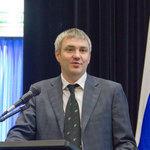 Дмитрий ДРЕМЛЮГА