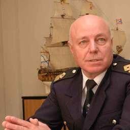 Валерий Терехин