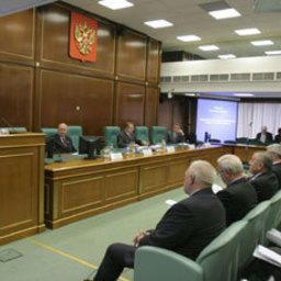 Россия должна сохранить статус великой морской державы