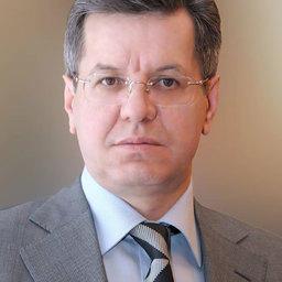 Александр Жилкин: Без господдержки рыболовецкого флота не будет