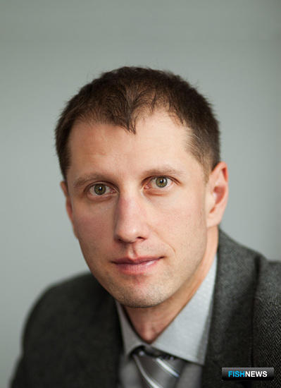 Заместитель директора ООО «УК КАРАТ» Сергей СЕННИКОВ