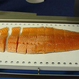 Рыбопереработке необходим инновационный путь развития