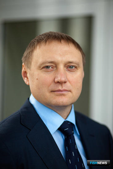 Сергей САКСИН