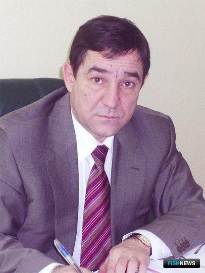 Алексей ЕМЕЛЬЯНОВ