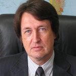 Олег БРАТУХИН
