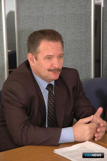 Георгий МАРТЫНОВ