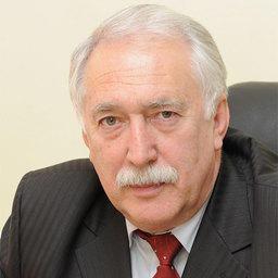 Виктор ПОКОТИЛОВ