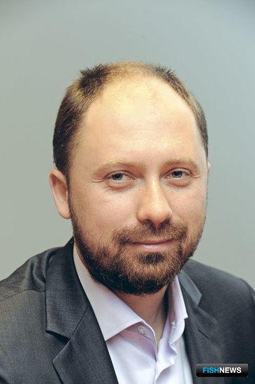 Юрий БАДОДИН, директор Ливадийского ремонтно-судостроительного завода