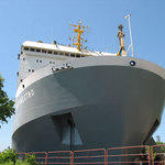 Что нам стоит флот построить?