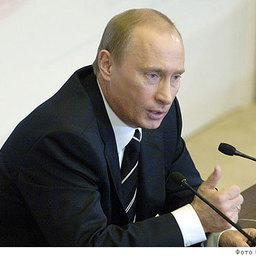 Президент дал ряд поручений по итогам февральской пресс-конференции