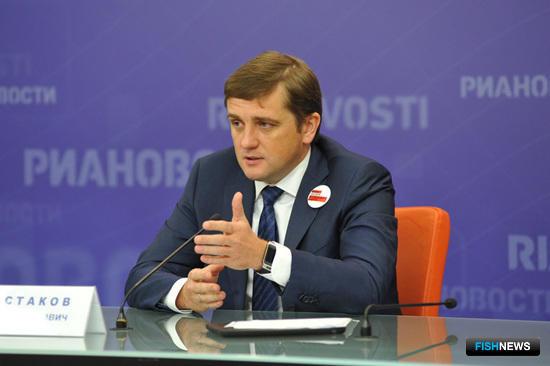 Илья ШЕСТАКОВ