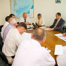 На Сахалине уже выловлено свыше 26 тыс. тонн горбуши