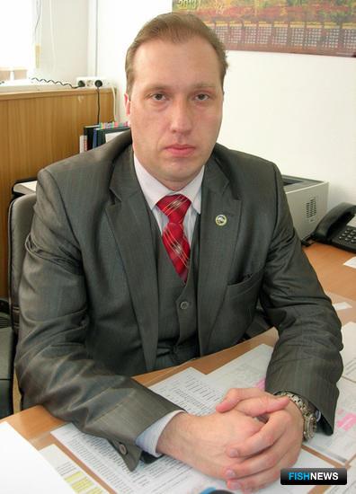 Егор ЖИЛЕНКОВ