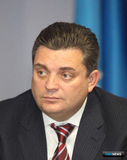 Дмитрий ШЕЛЕХОВ