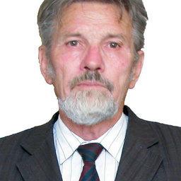 Валерий БУШУЕВ, руководитель учебного центра «Водные биоресурсы» Института повышения квалификации Дальрыбвтуза
