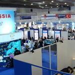В столице Бельгии прошла 25-я выставка Seafood Expo Global / Seafood Processing Global