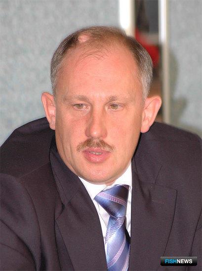 Александр ФЕЙГИН