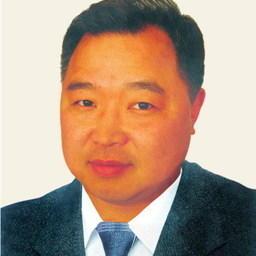 Ли Владимир Николаевич