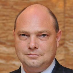 Заместитель управляющего группой компаний «Доброфлот» Антон СУХОРУКИХ