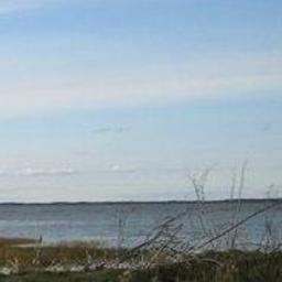 Озеро Большой Уват. Фото Wikimapia.org