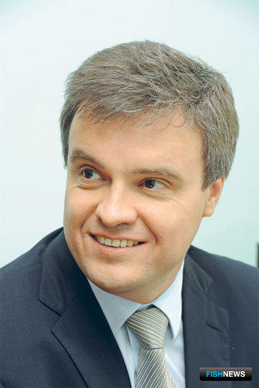 Юрий АЛАШЕЕВ