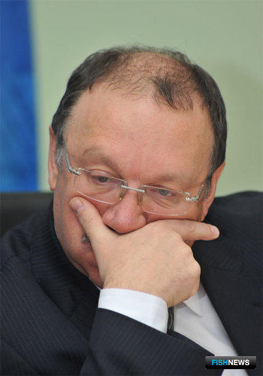 Игорь УЛЕЙСКИЙ