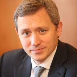 Председатель Комитета Госдумы России по природным ресурсам Евгений ТУГОЛУКОВ