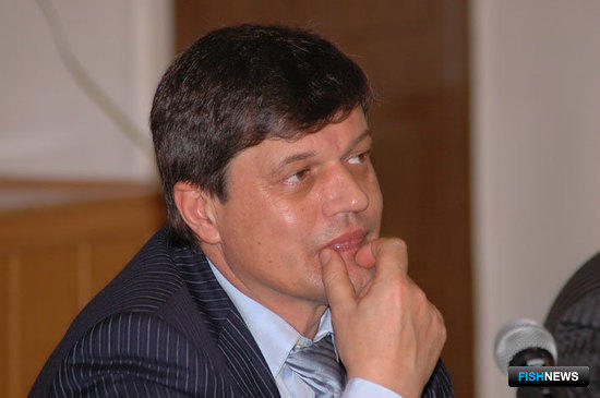 Виктор РИСОВАНЫЙ