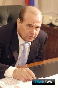 Станислав ИЛЬЯСОВ