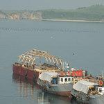 Приморцы подготовили поправки к законопроекту по аквакультуре