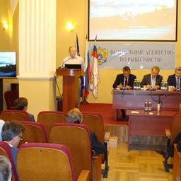 Научно-производственное совещание «Устойчивое рыболовство и экологическая сертификация рыбных промыслов» прошло во ВНИРО