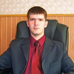 Владимир ГИЛЕВ