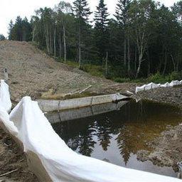 Приостановлено действие лицензий на водопользование, выданных ООО «Старстрой»
