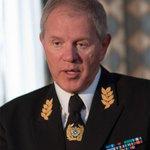 Руководитель Росрыболовоства Андрей КРАЙНИЙ