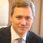 Евгений ТУГОЛУКОВ, председатель Комитета Государственной Думы по природным ресурсам, природопользованию и экологии