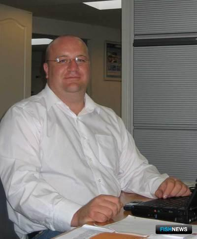 Олег БОРИЧЕВСКИЙ, региональный руководитель ООО «Шаллер-Москва»