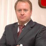 Сергей ДЫМОВ